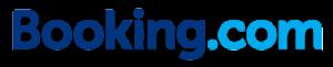 Booking-com-logo-logotype-small